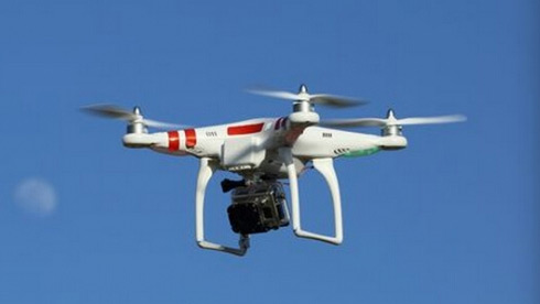 GOPRO将发布无人机 预计在明年上半年推出