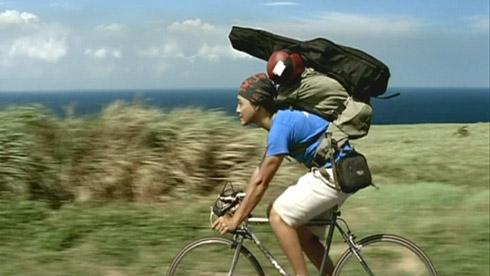 不可错过的十大国语自行车电影,你看过那几部?