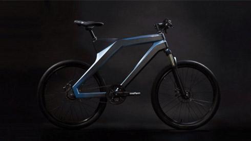百度,乐视,小米,自行车谁最能吹牛逼?