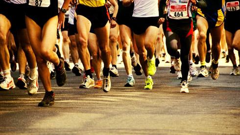2016年马拉松或超200场 业内人士:依然供不应求