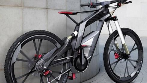 碳纤维自行车优缺点 碳纤维自行车价格