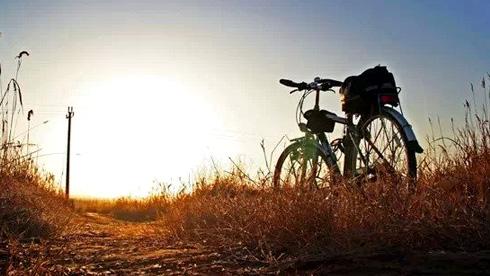 为什么要骑车?普及自行车运动的优势与技巧