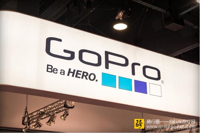 GoPro将从4月起停售多款产品 仅保留三款机型