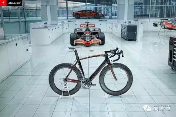 盘点那些土豪自行车,没有最贵只有更贵