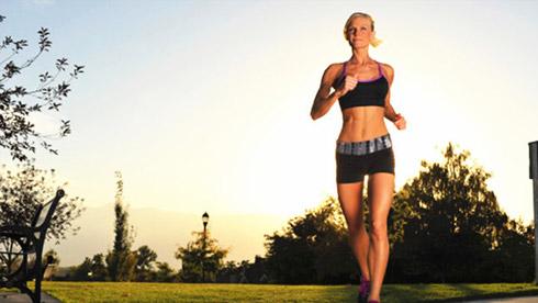 美国年轻跑者调查:最爱半程马拉松 跑步目的改善健康