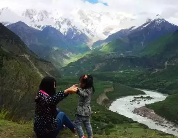去西藏旅游必须要做的事