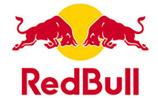 红牛RedBull(红牛功能性饮料)