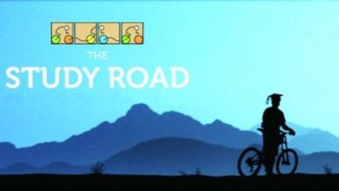 7名老外从土耳其骑行来到北京 用自行车丈量丝绸之路