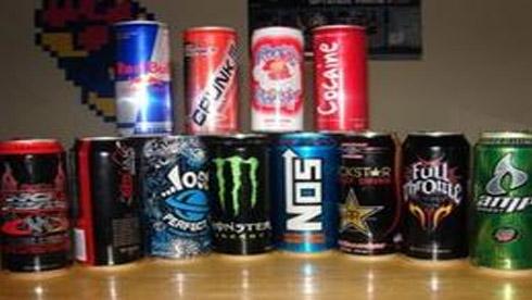 骑行时喝运动功能型饮料,激发活力还是威胁健康?