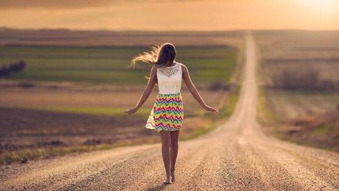 为什么说走就走的旅行大多都是骗人的