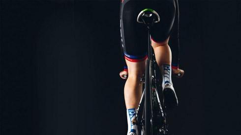 提高自行车踩踏效率:你的踩踏平衡吗?