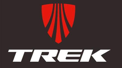 崔克自行车公司召回部分进口及国产Trek碟刹自行车