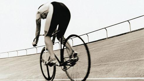 如何掌握科学的自行车锻炼方法