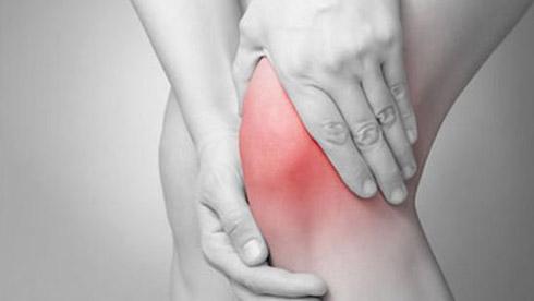 骑自行车引起膝关节疼痛的5大问题