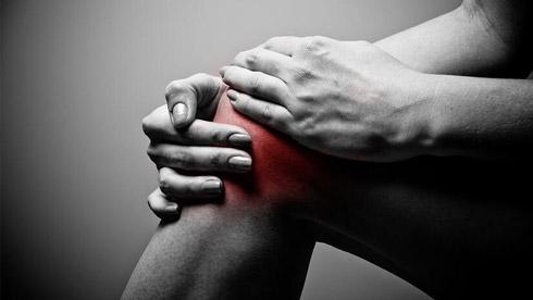 骑行伤病处方:避免春季膝关节疼痛有奇招