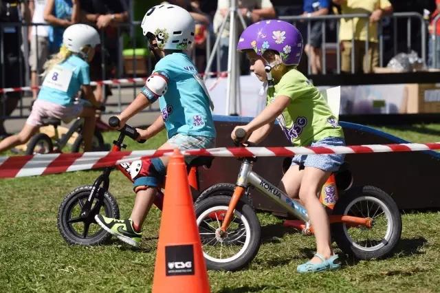 亚洲自行车展:青少年安全重庆时时彩开奖结果体验区----有料!