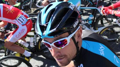 有关自行车头盔的10大误区,规避安全风险