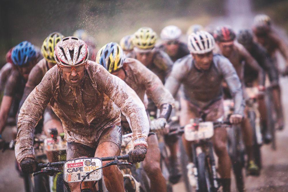 骑行资讯|重磅:收购Cape Epic 万达进军国际山地车赛事市场