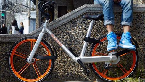 摩拜单车或许生死难料 但这可能是未来交通会有的样子