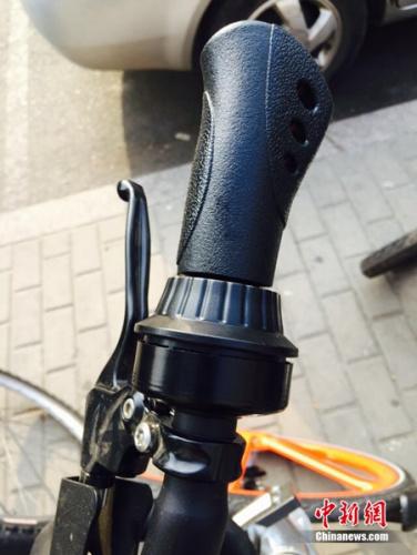 骑行资讯|网约自行车调查:看起来很美 考验城市文明程度