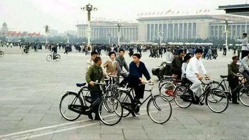 自行车王国困局:500元以上变速器全进口 出口要靠贴牌