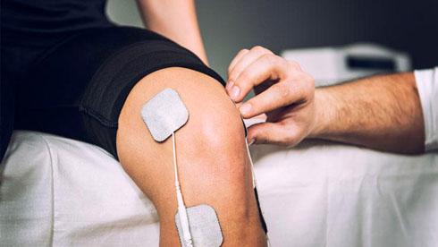 骑完车肌肉酸痛?五个方法助你快速恢复