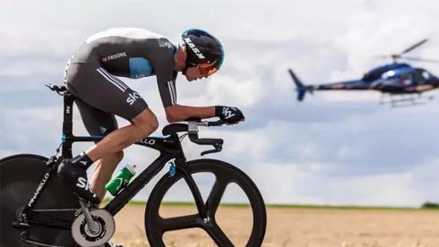 国外单车达人告诉你为什么你的车越骑越慢