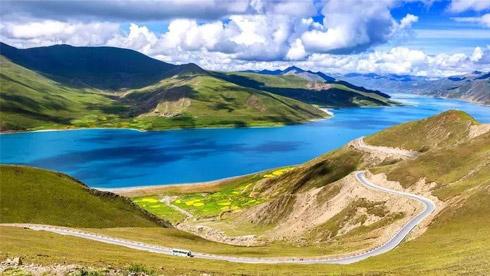 第一次去西藏需要注意的27个问题,别怪我没提醒你!
