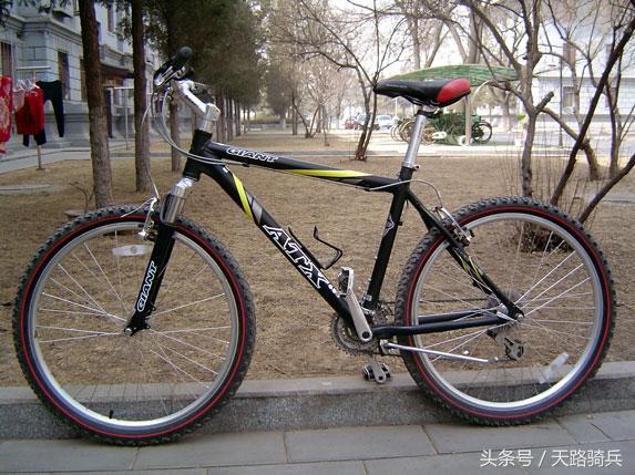 骑行318川藏线最受欢迎的十佳车型排行榜