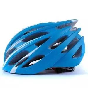 骑行资讯 发生骑行事故时,要谨记的几条应对方法
