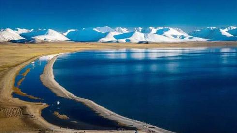 纳木错早已不是重庆时时彩稳赚方案最大的湖泊,你知道最大的是哪个吗?