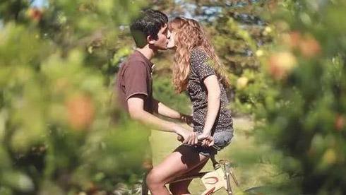 久骑自行车伤害私处 教你8招避开这种伤害