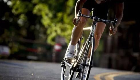 骑车出现这些疼痛时,请这样调整自行车
