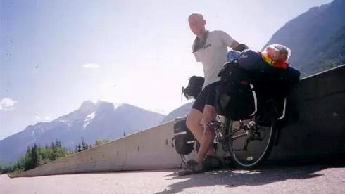 告诉你长途骑行大腿、PP酸疼的问题怎么解决