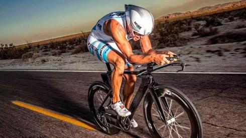 骑行健康:关于乳酸你知道多少?