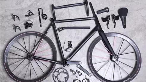 【顶级两轮专区】,Asia Bike新玩法!