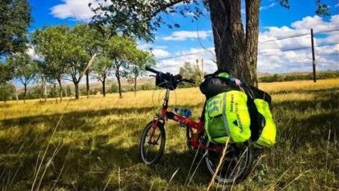 关于自行车骑游,新手经常会遇到的9个问题