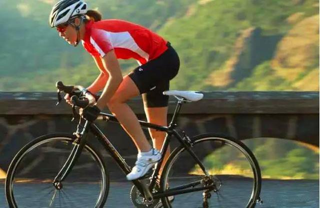 怎么合理减少骑行时坐垫对我们造成的不适?