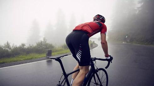 8种导致骑车膝盖疼痛的原因,看看你到底哪里没做对?