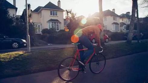 好的习惯很重要,这十大骑行陋习千万要改掉。