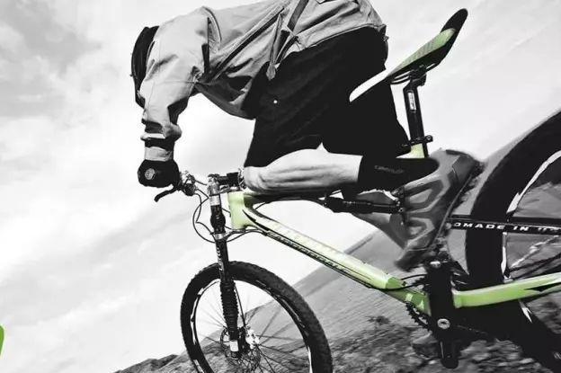 多种骑行省钱的方法和技巧!你可能需要!